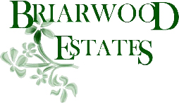 Briarwood Estates